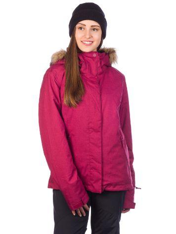 Snowboardjacken von Roxy im Online Shop – blue-tomato.com b78a2ce0e6