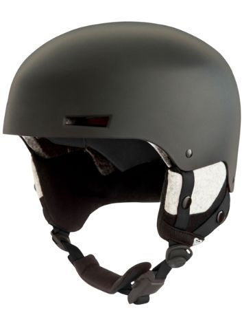 Roxy Muse Helm