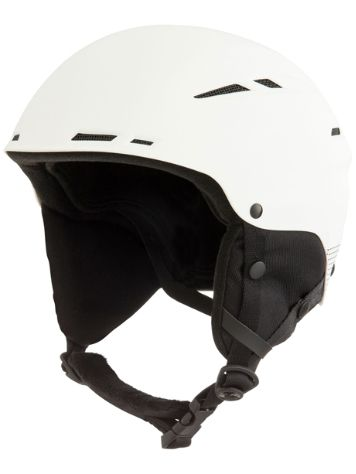 Roxy Alley Oop Casque