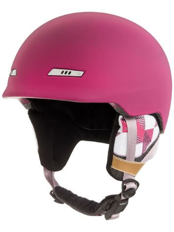 Roxy Angie Srt Helm