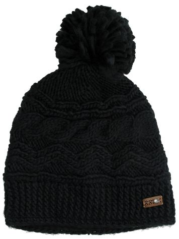 Roxy Winter Bonnet