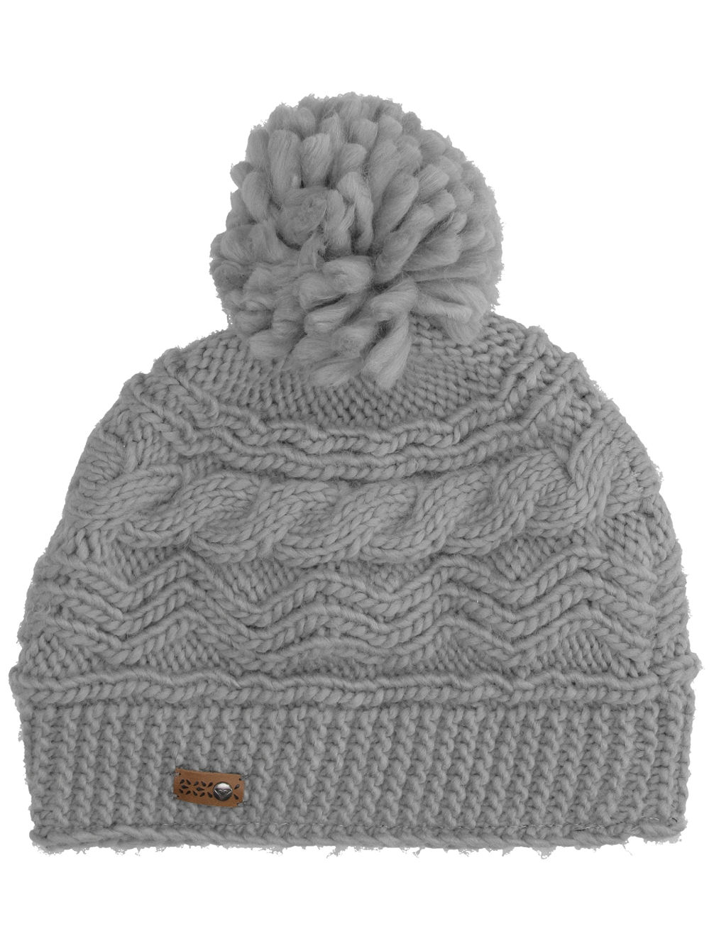 Buy Roxy Winter Beanie online at blue-tomato.com 4d3217bbb7f