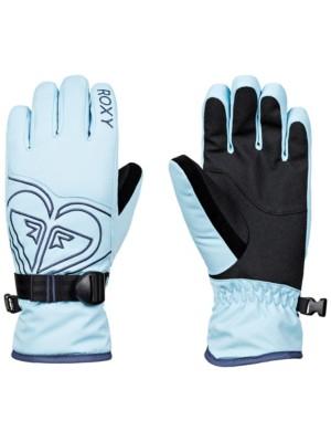 Handschuhe für Frauen - Roxy Poppy Gloves  - Onlineshop Blue Tomato