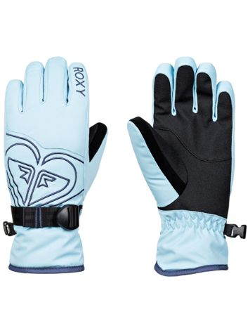 Roxy Poppy Gloves