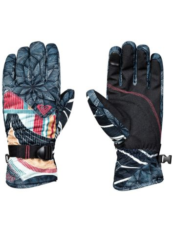 Roxy Jetty Se Gloves