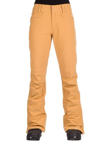 Roxy Creek Pantaloni