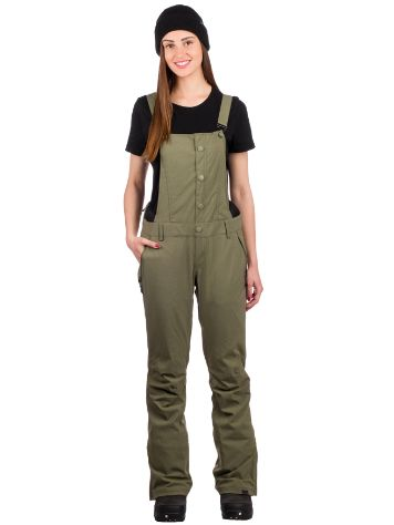 Roxy Torah Bright Vitaly Bib Pants
