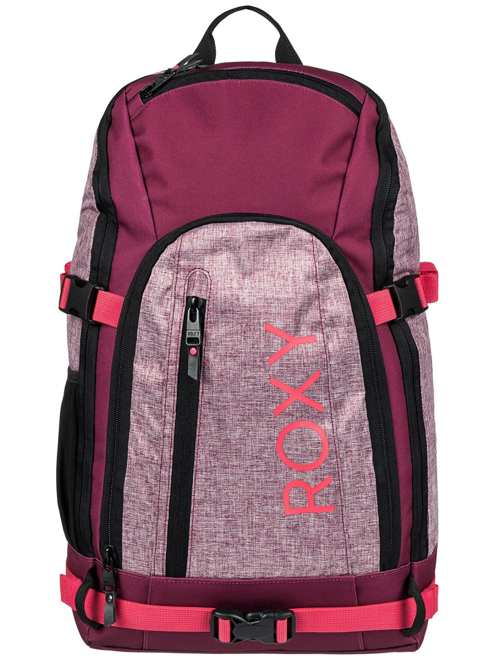 105647794a Tribute Backpack