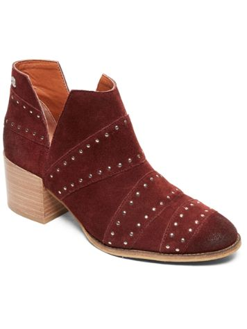 Roxy Lexie Boots Women