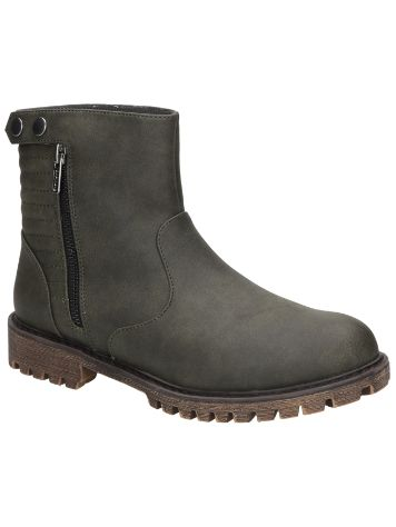 Roxy Margo Winterstiefel Frauen