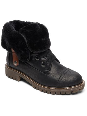 Roxy Bruna Winterstiefel Frauen