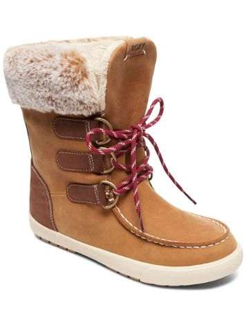 Roxy Rainier II Boots Women