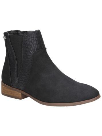 6d37faf13262 Sapatos loja online