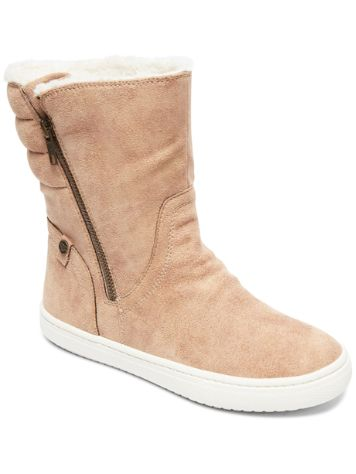 Roxy Alps Boots Women
