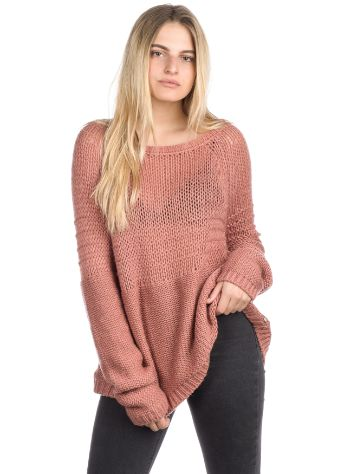 Roxy Urban Stories Pullover