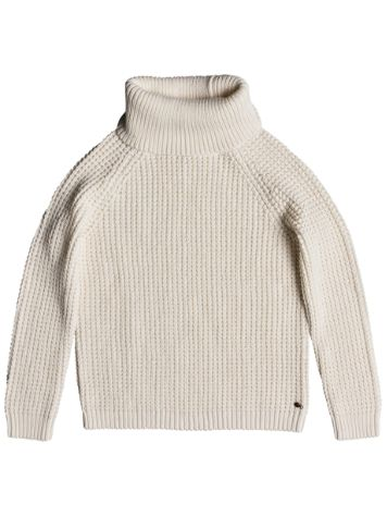 Roxy Bubbles Story Pullover