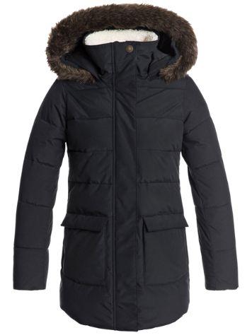 e9e6495d104a70 Jacken Online Shop für Mädchen