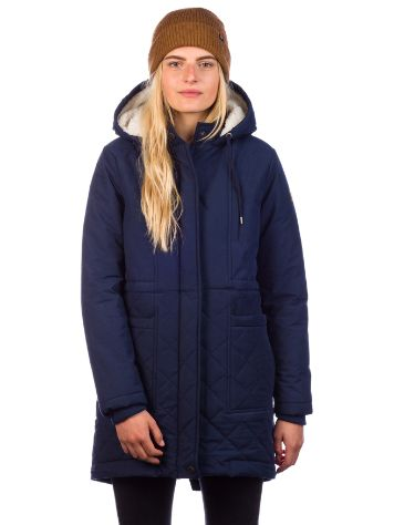 Roxy Slalom Chic Jacket