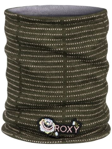 Roxy Torah Bright Tube