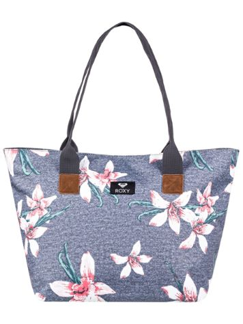 Roxy Good Things Bag