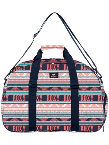 Roxy Feel Happy Bag