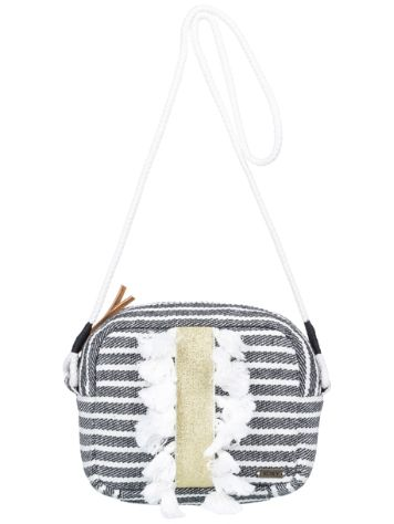 Roxy Beautiful Minds Handtasche