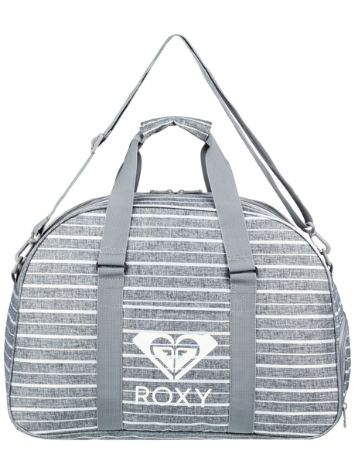 Roxy Feel Happy Heather bag