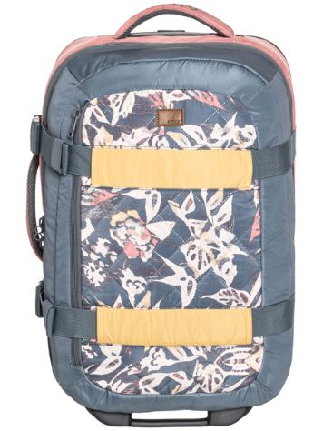 Roxy Wheelie 2 Solid Travelbag