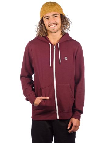 Element Cornell Classic Sweat à Capuche Zippé