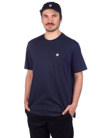Element Crail T-Shirt