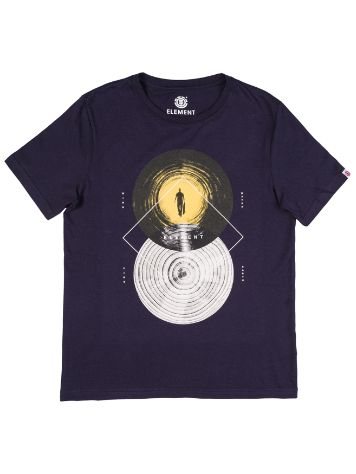 Element Ripples T-Shirt