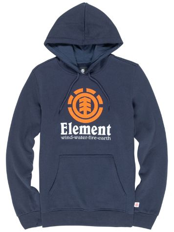 Element Vertical Sweat à Capuche