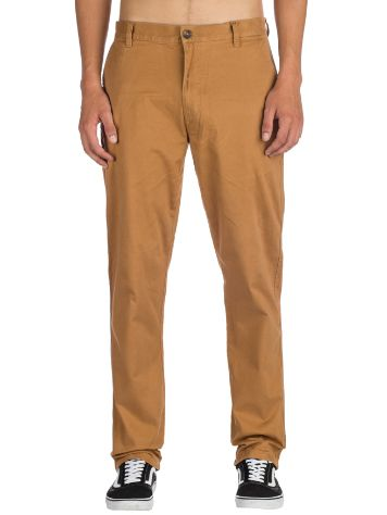 Element Howland Classic Chino Hose