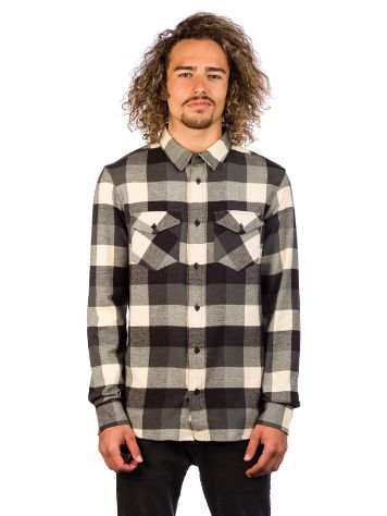 Element Tacoma 2.0 Shirt LS