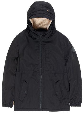 23e35ee07 Streetwear Jackets online shop   Blue Tomato