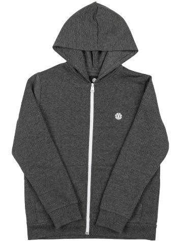 Element Cornell Classic Sweatjacke