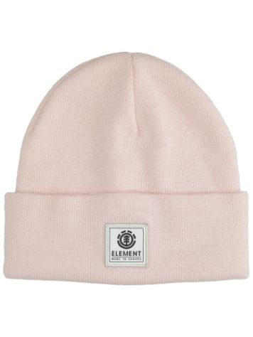 Element Dawn Gorro