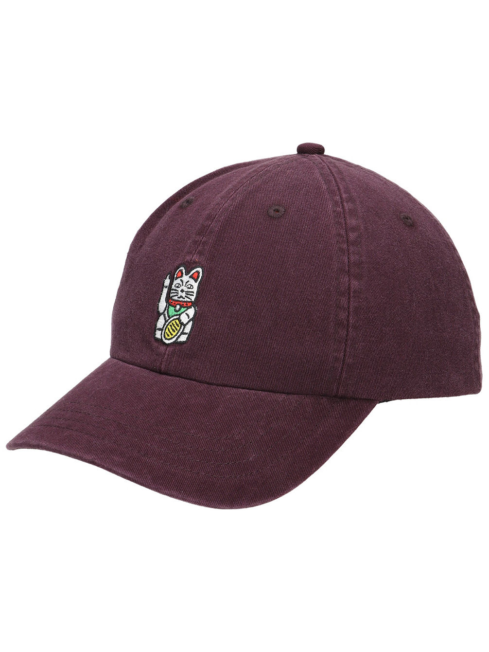 aa5a90a48cc80 Buy Iriedaily Bye Bye Dad Cap online at Blue Tomato
