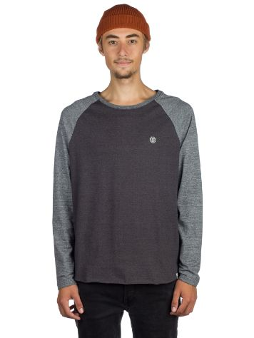 Element Stoney T-Shirt LS