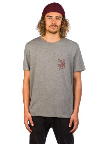 Element Rodeo Camiseta