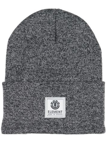 Element Dusk II A Gorro