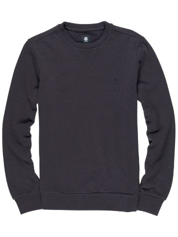 Element Cornell Terry Crew Sweater
