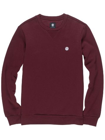 Element Cornell Classic Crew Sweat
