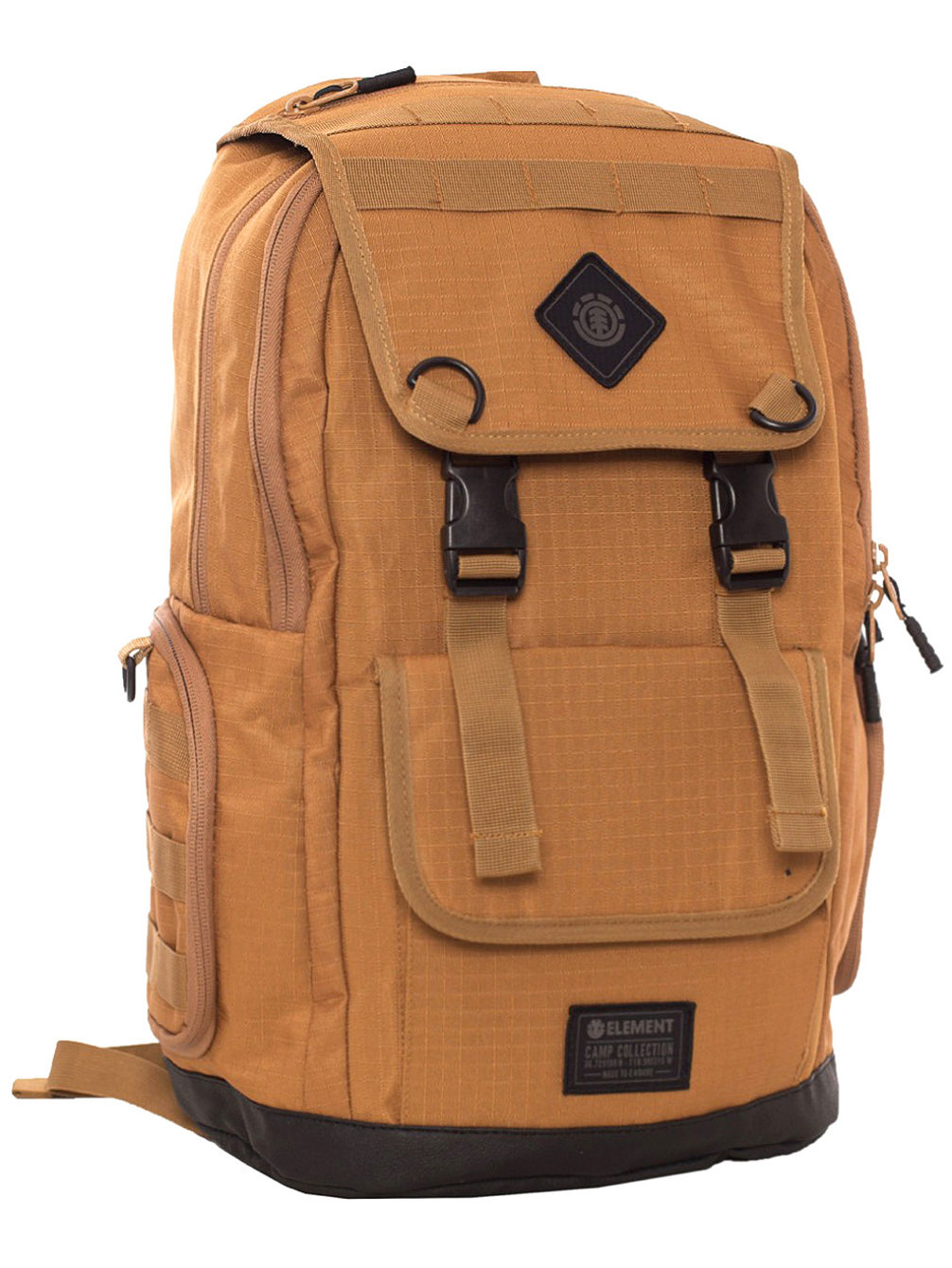 c5184b2fc82f Buy Element Cypress Backpack online at blue-tomato.com