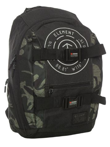 Element Mohave Rucksack