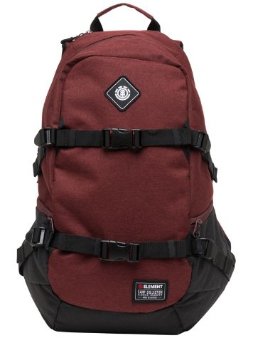 Element Jaywalker Backpack