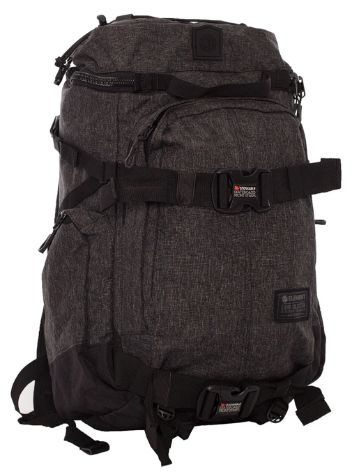 Element The Explorer Rucksack