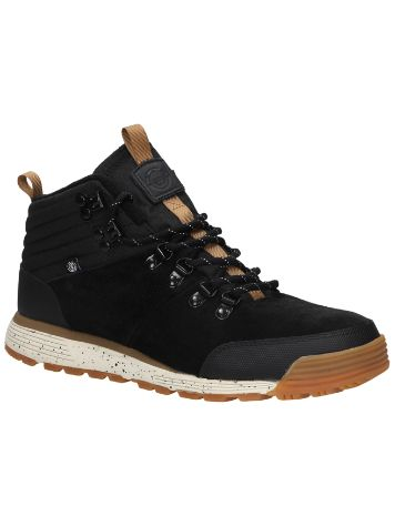 Element Donnelly Light Calzados de Invierno