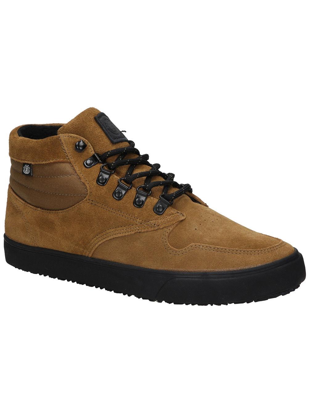c8670d0e70b6 Buy Element Topaz C3 Mid Shoes online at Blue Tomato