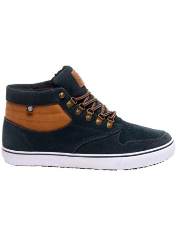 Element Topaz C3 Mid Shoes